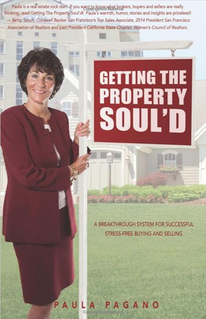 Getting The Property Soul'd