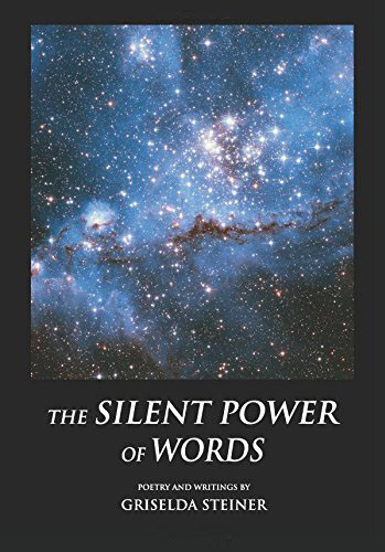 The Silent Power Of Words