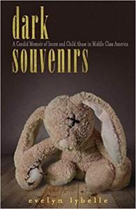 dark souvenirs independent authors forum