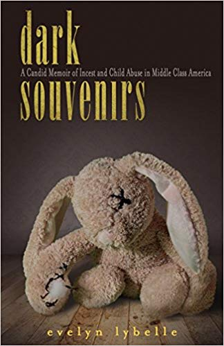 dark souvenirs independent authors forum