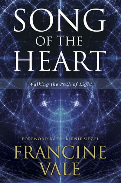 song of the heart by francine vale