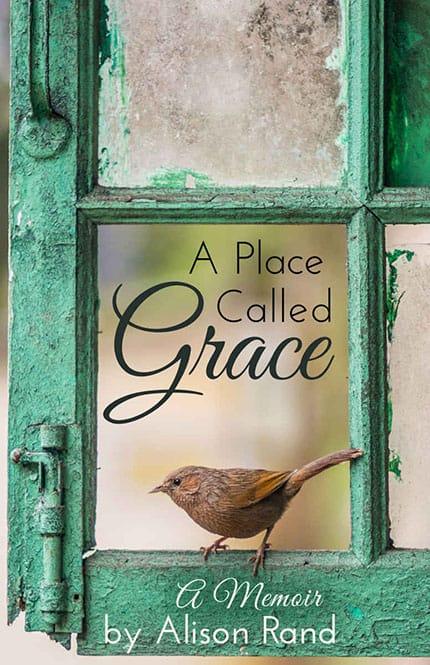 A Place Called Grace