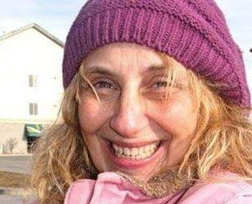 Susan Felice Turner