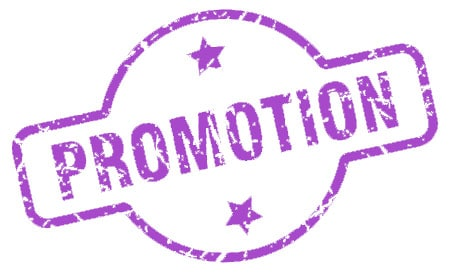 promotion independent authors