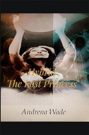 Hybrid The Lost Princess