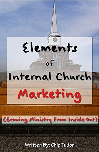 Elements Of Internal Church Marketing