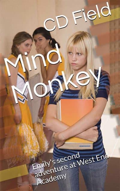 Mind Monkey