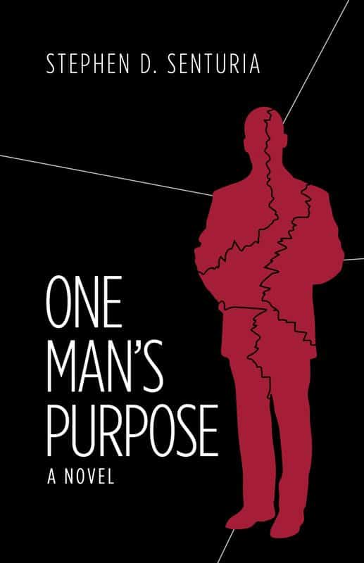 One Man's Purpose