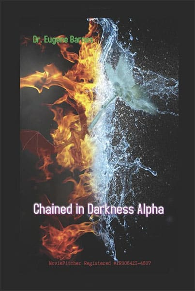 Chained Into Darkness: Alpha